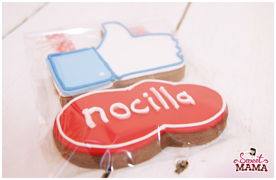 sweetmama_galletas_100k_fans_Facebook_nocilla_10