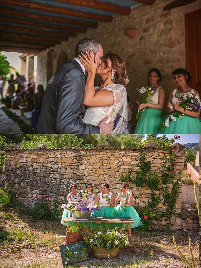 fotos-boda-nyv-sara-lazaro-3