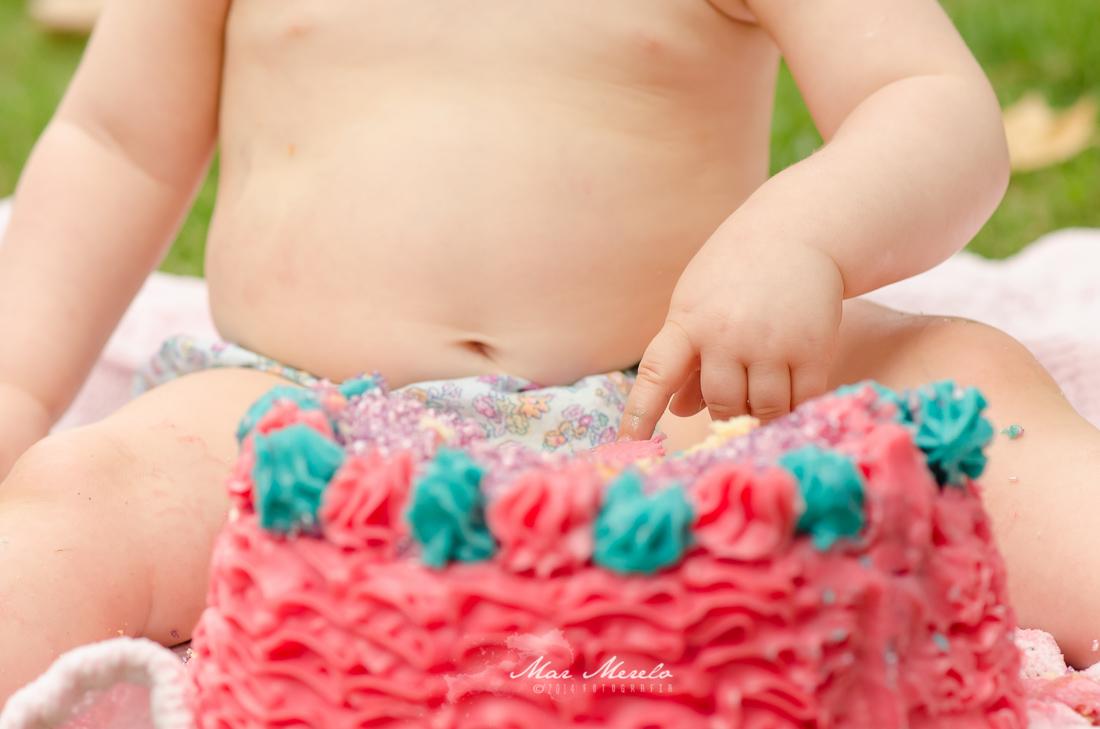 sweetmama-cakesmash3