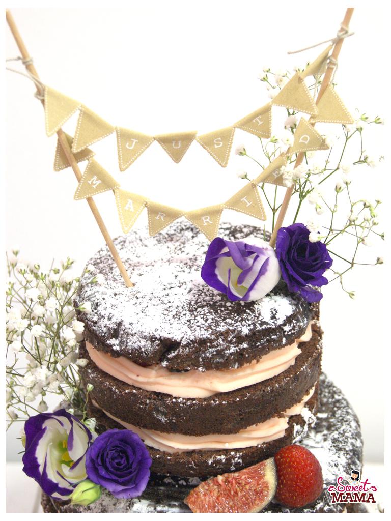 sweetmama-detalles-wedding-naked-cake-rustica