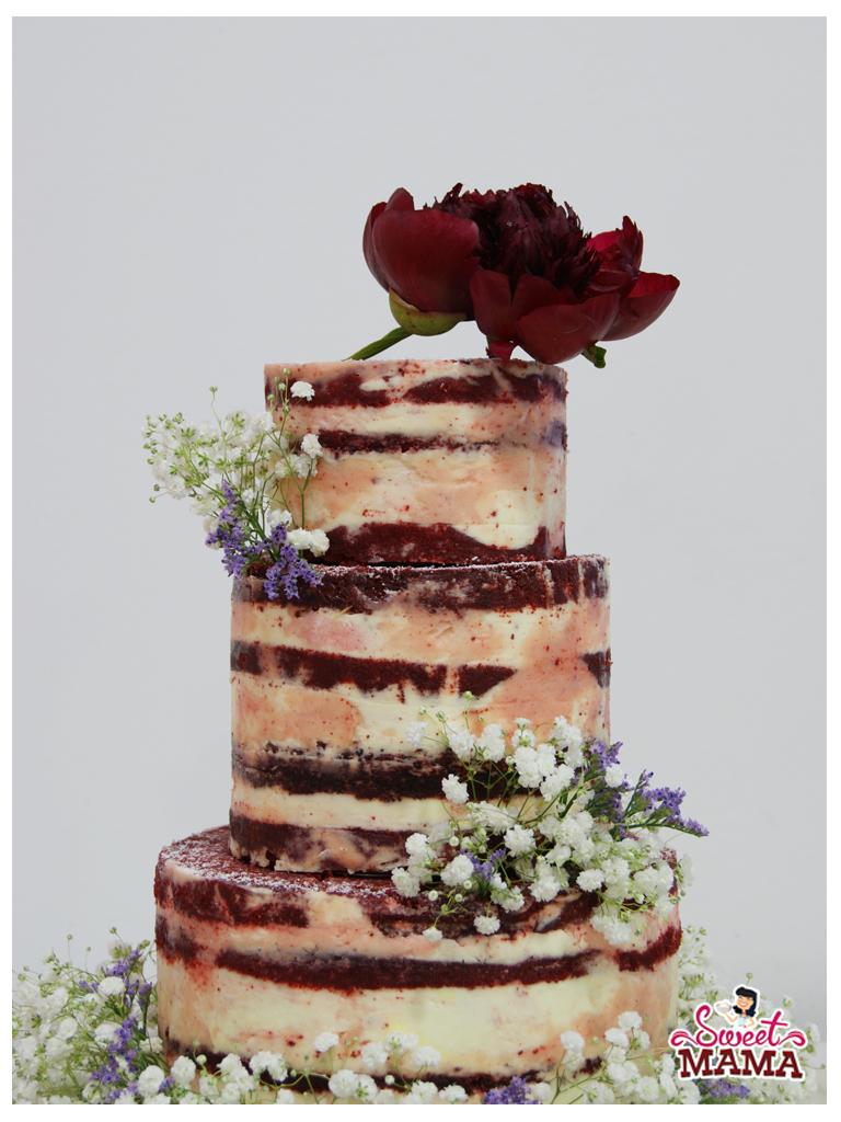sweetmama-tarta-boda-naked-cake-barcelona-peonia-logo