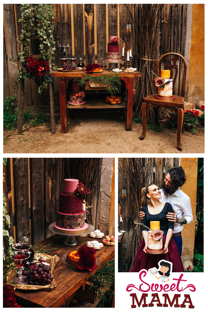 sweetmama-marsala-wedding-sweet-table