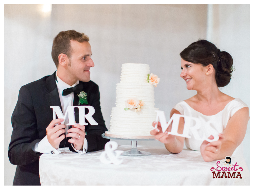 sweetmama-pastel-boda-barcelona-rustic-mr-&-ms-log
