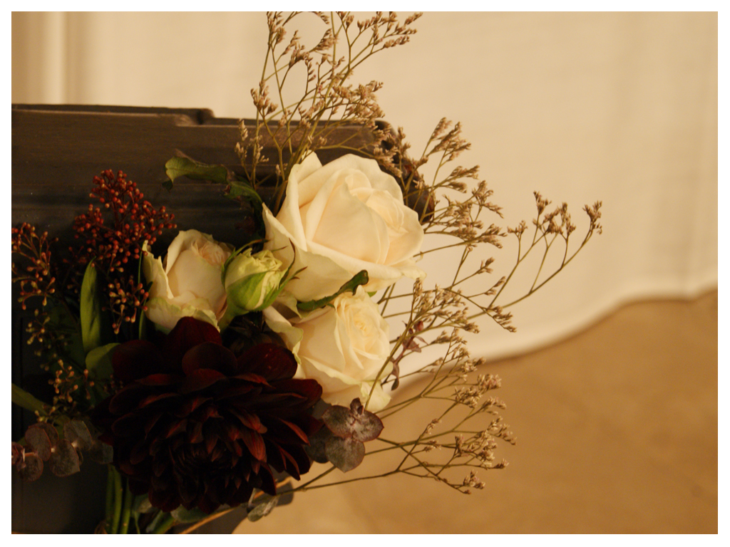 SWEETMAMA-DECORACION-FLORES-BODA-M&S-4