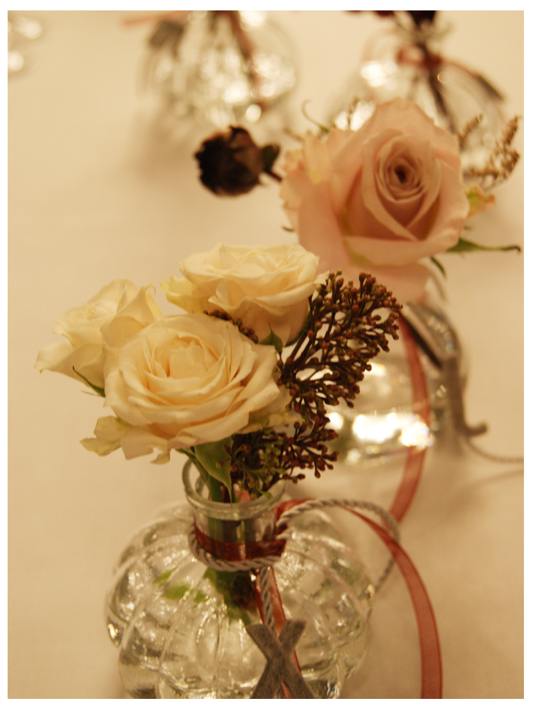 SWEETMAMA-DECORACION-FLORES-BODA-M&S