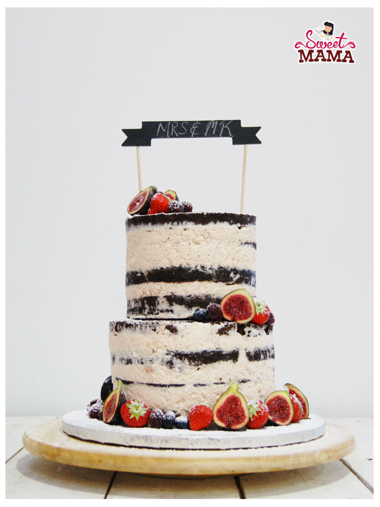 sweetmama-pastel-boda-naked-cake-con-topper-pizarra-logo