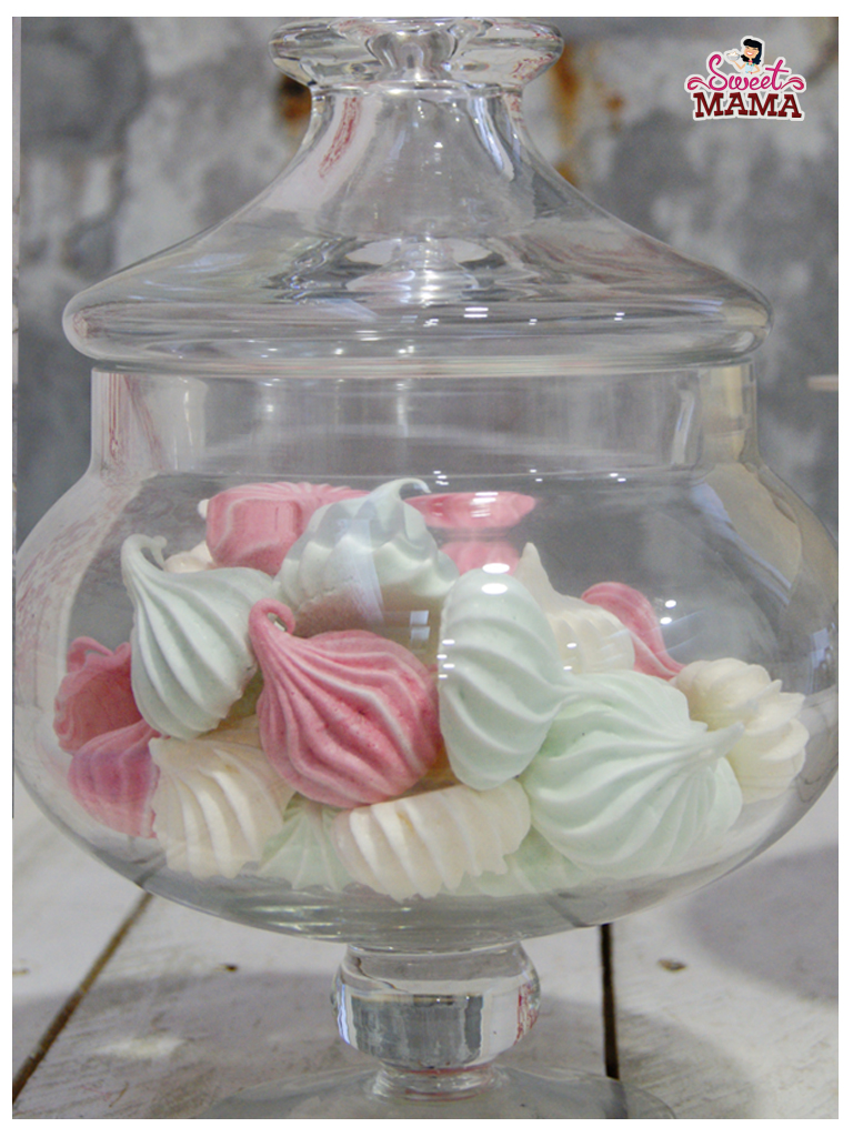 sweetmama-como-hacer-merenguitos-meringue-kisses-4