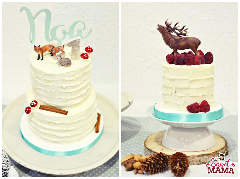 FyS_sweetmama_pastel_buttercream_animalitos_bosque_log_01