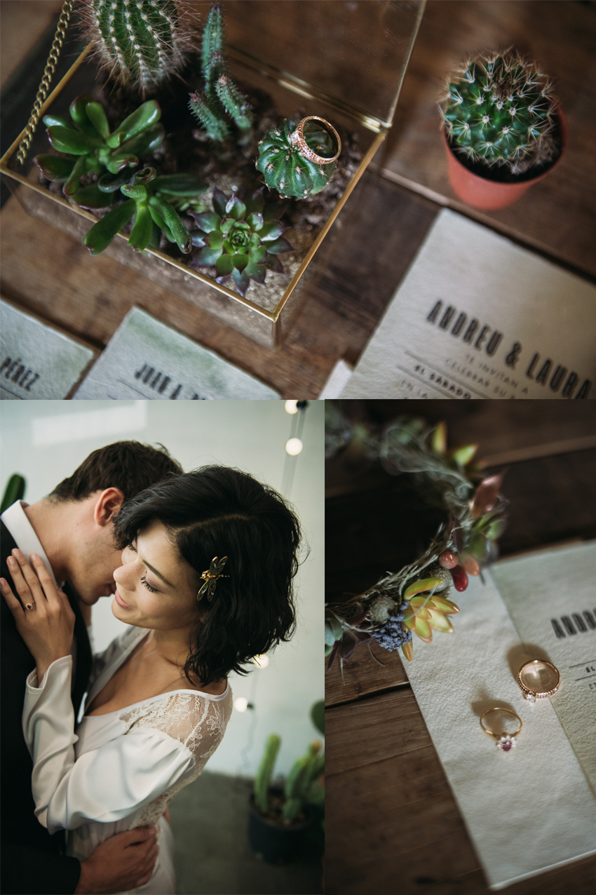 editorial_wedding_la_dichosa_cactus_1
