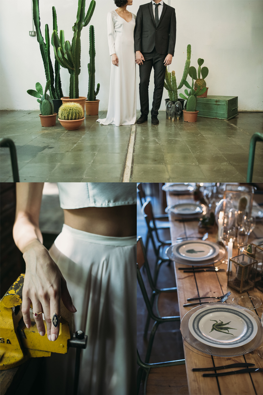 editorial_wedding_la_dichosa_cactus_2