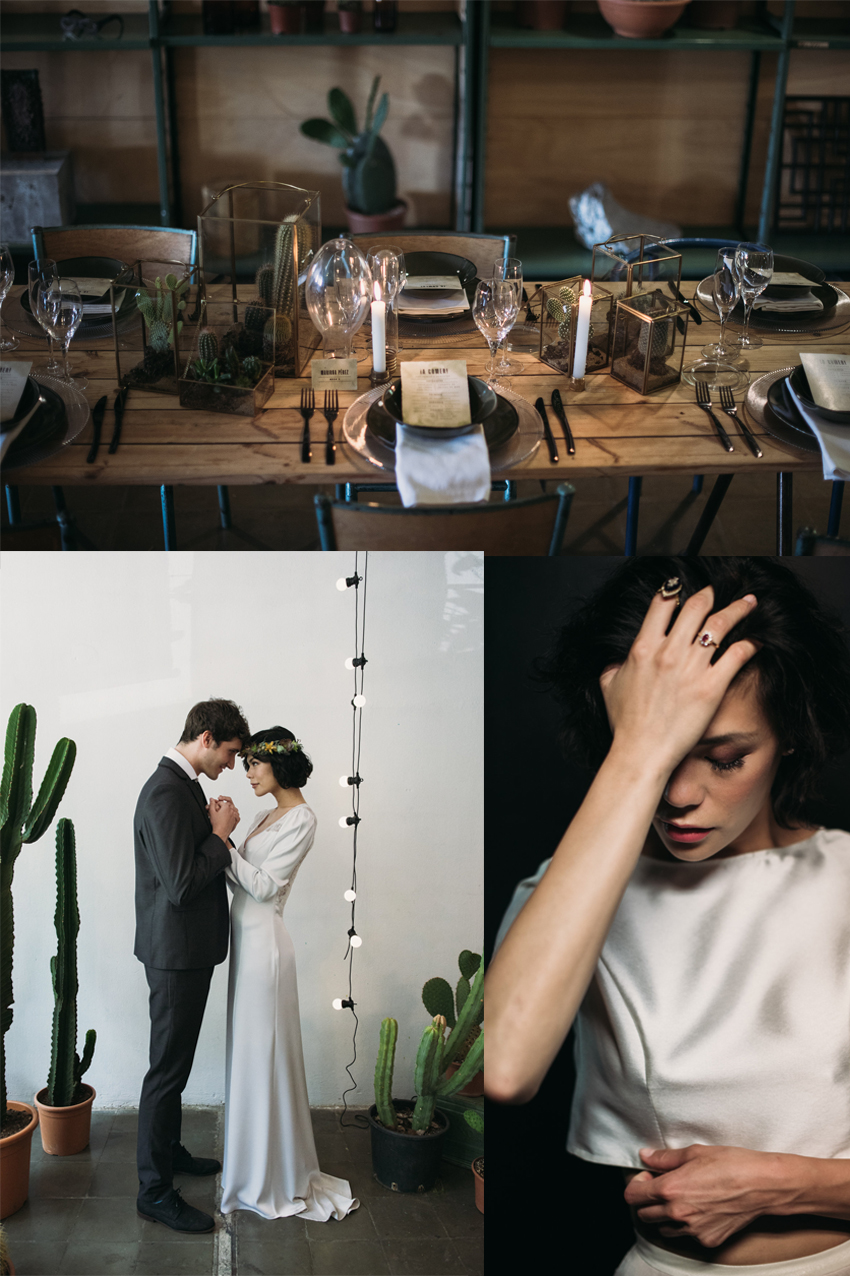 editorial_wedding_la_dichosa_cactus_3
