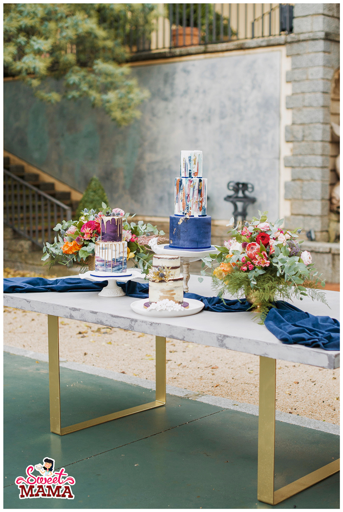 sweetmama_weddingcake_tartaboda_saycute_bellreco_barcelona_10_log