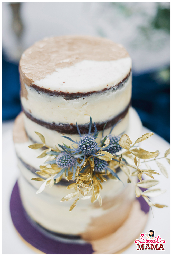 sweetmama_weddingcake_tartaboda_saycute_bellreco_barcelona_12_log