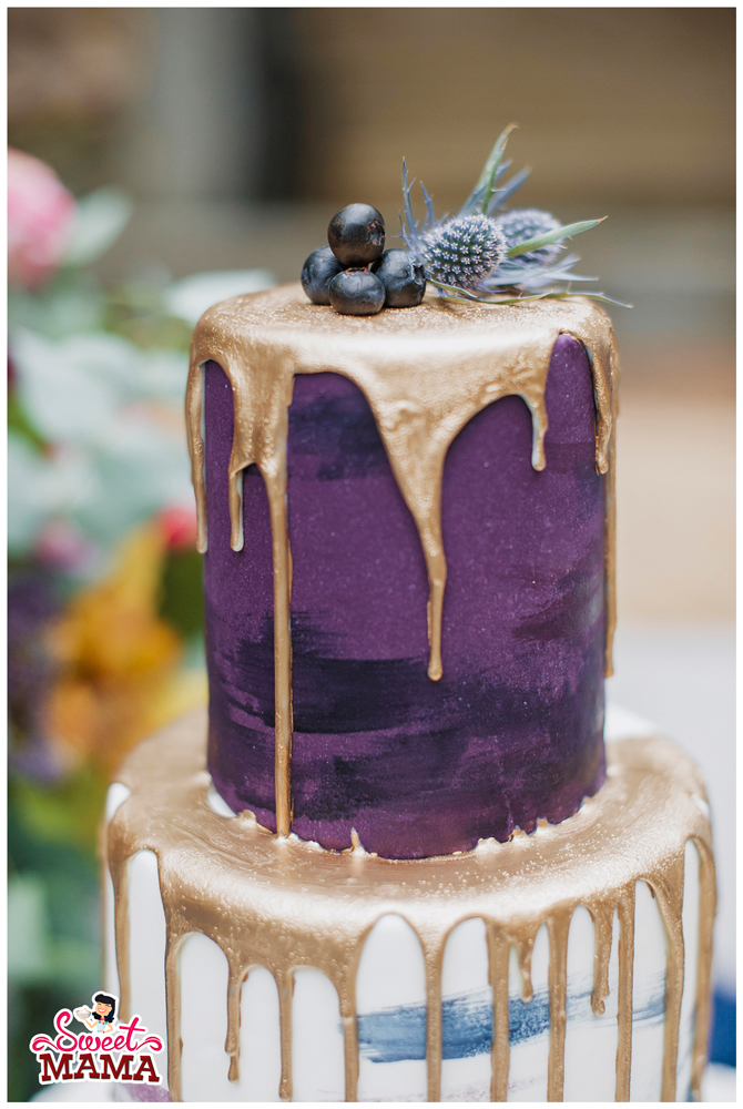 sweetmama_weddingcake_tartaboda_saycute_bellreco_barcelona_4_log