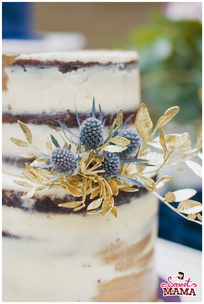 sweetmama_weddingcake_tartaboda_saycute_bellreco_barcelona_5_log