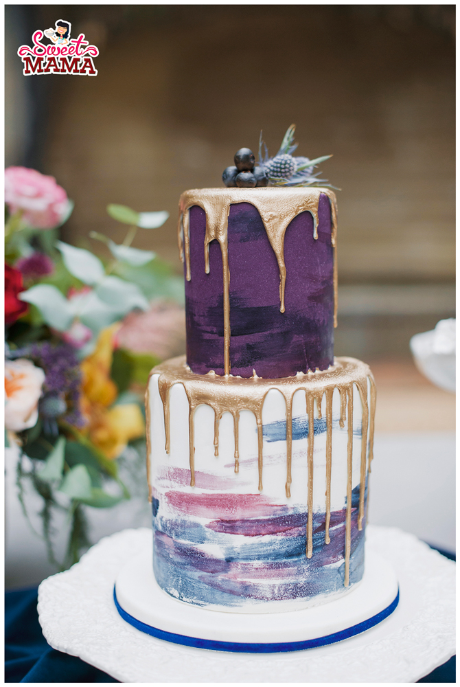 sweetmama_weddingcake_tartaboda_saycute_bellreco_barcelona_7_log