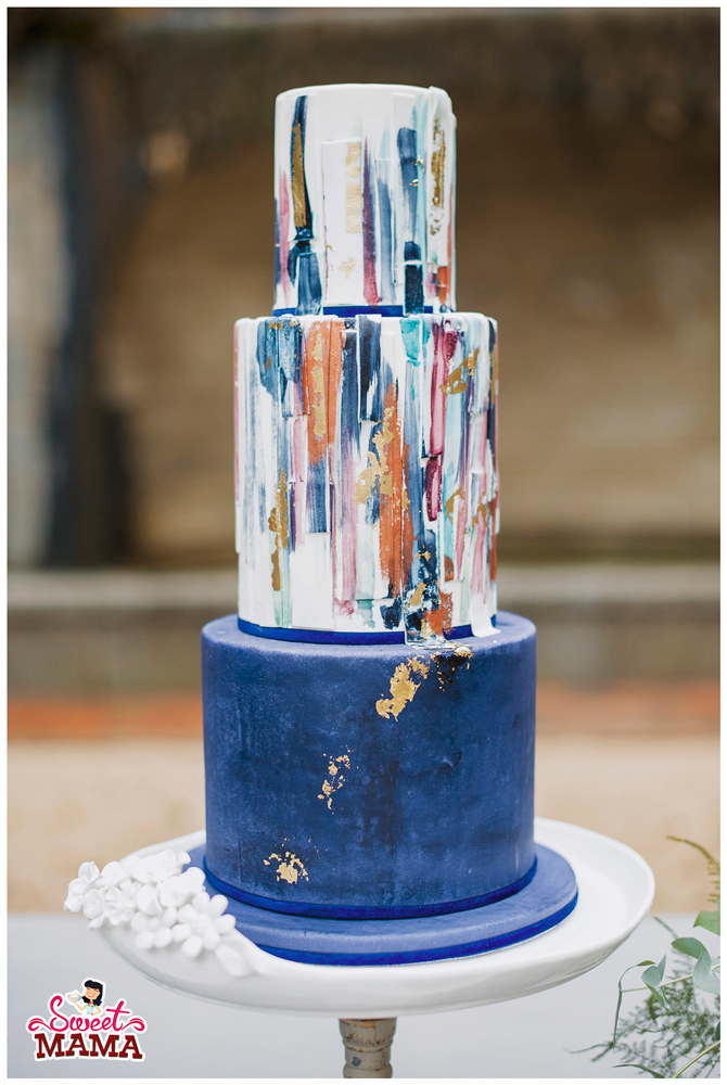 sweetmama_weddingcake_tartaboda_saycute_bellreco_barcelona_8_log