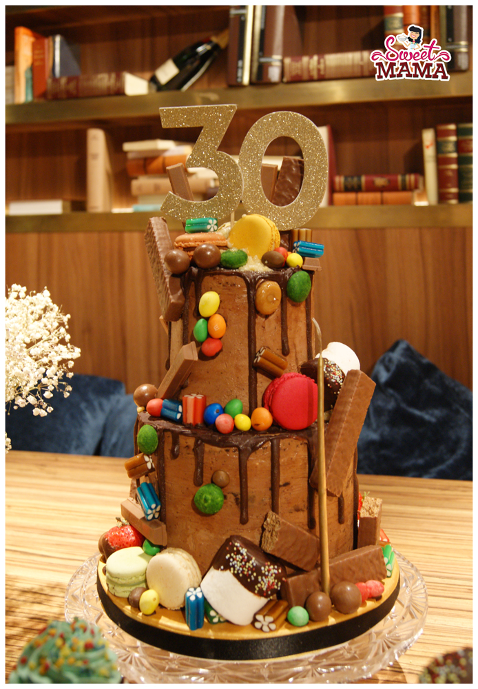 sweetmama_drip_cake_30_cumple_tarta_barcelona_3_log