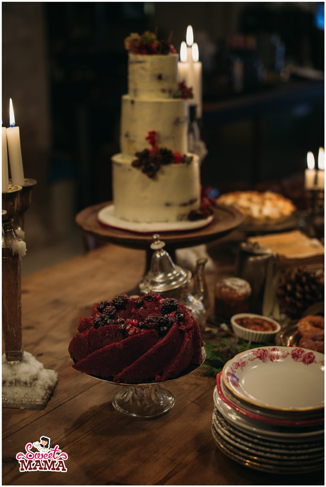 sweetmama_mesa_dulce_boda_barcelona_yummy_christmas_4_log